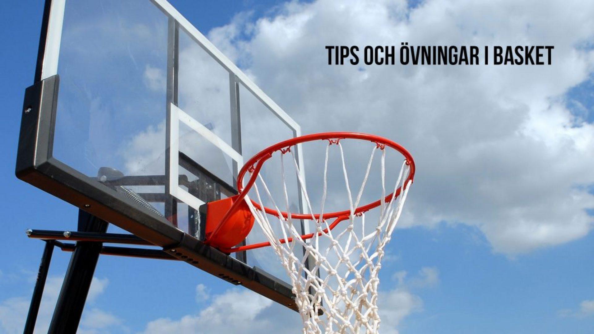 Tips-och-övningar-i-basket