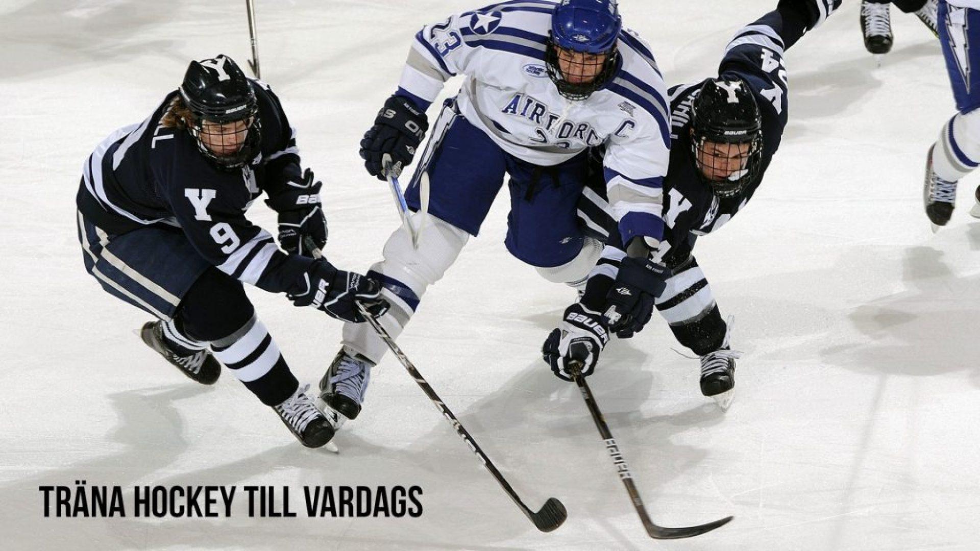 Träna-hockey-till-vardags
