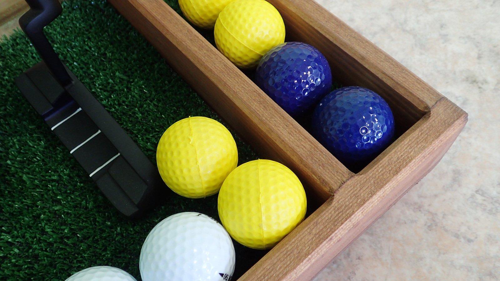 golf-balls-1637398.jpg